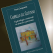 """Il libro """"Campello sul Clitunno. Vagabondaggio sentimentale tra memoria e gastronomia"""""""