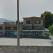 """Gli impianti sportivi del liceo """"Marconi"""" di Foligno"""