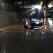 Foligno, sottopasso di via Piave allagato: agenti mettono in salvo automobilista (foto archivio)