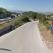 Strada Corta di Colle